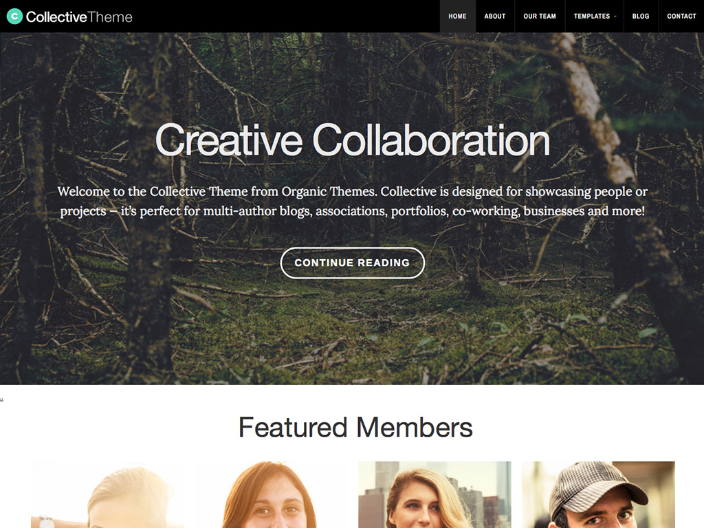 collective-featured